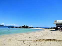 ทัวร์ภูเก็ต-เกาะไข่นอก-เกาะไข่ใน-เกาะไข่นุ้ย-ราคาถูก-4