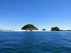 ทัวร์ภูเก็ต-เกาะไข่นอก-เกาะไข่ใน-เกาะไข่นุ้ย-ราคาถูก-6