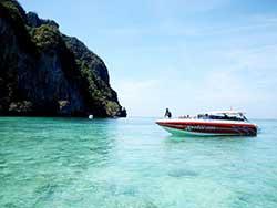 ทัวร์ภูเก็ต-เกาะไข่นอก-เกาะไข่ใน-เกาะไข่นุ้ย-ราคาถูก