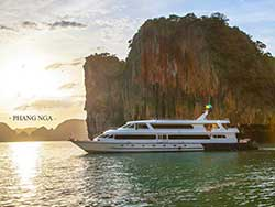 ทัวร์วันเดย์ทริป-อ่าวพังงา-เขาตะปู-พายเรือแคนู-โดยเรือใหญ่-เที่ยวภูเก็ต-ราคาถูก-10