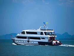 ทัวร์วันเดย์ทริป-อ่าวพังงา-เขาตะปู-พายเรือแคนู-โดยเรือใหญ่-เที่ยวภูเก็ต-ราคาถูก-3