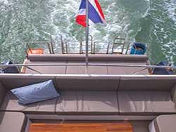 ทัวร์วันเดย์ทริป-อ่าวพังงา-เขาตะปู-พายเรือแคนู-โดยเรือใหญ่-เที่ยวภูเก็ต-ราคาถูก-8