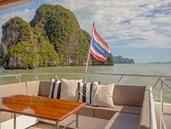ทัวร์วันเดย์ทริป-อ่าวพังงา-เขาตะปู-พายเรือแคนู-โดยเรือใหญ่-เที่ยวภูเก็ต-ราคาถูก-9