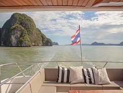ทัวร์วันเดย์ทริป-อ่าวพังงา-เขาตะปู-พายเรือแคนู-โดยเรือใหญ่-เที่ยวภูเก็ต-ราคาถูก