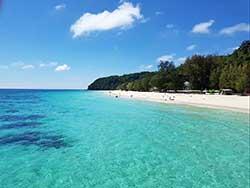 ทัวร์วันเดย์ทริป-เกาะไม้ท่อน-เกาะส่วนตัว-โดยเรือเร็ว-เที่ยวภูเก็ต-10