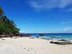 ทัวร์วันเดย์ทริป-เกาะไม้ท่อน-เกาะส่วนตัว-โดยเรือเร็ว-เที่ยวภูเก็ต-12