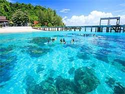 ทัวร์วันเดย์ทริป-เกาะไม้ท่อน-เกาะส่วนตัว-โดยเรือเร็ว-เที่ยวภูเก็ต-13