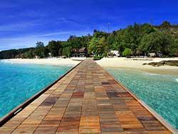 ทัวร์วันเดย์ทริป-เกาะไม้ท่อน-เกาะส่วนตัว-โดยเรือเร็ว-เที่ยวภูเก็ต-5