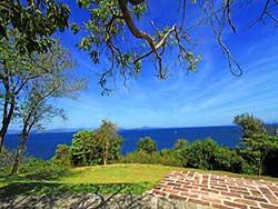 ทัวร์วันเดย์ทริป-เกาะไม้ท่อน-เกาะส่วนตัว-โดยเรือเร็ว-เที่ยวภูเก็ต-6