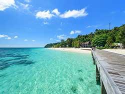 ทัวร์วันเดย์ทริป-เกาะไม้ท่อน-เกาะส่วนตัว-โดยเรือเร็ว-เที่ยวภูเก็ต-8