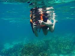 ทัวร์วันเดย์ทริป-เกาะไม้ท่อน-เกาะส่วนตัว-โดยเรือเร็ว-เที่ยวภูเก็ต-9
