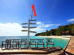 ทัวร์วันเดย์ทริป-เกาะไม้ท่อน-เกาะส่วนตัว-โดยเรือเร็ว-เที่ยวภูเก็ต