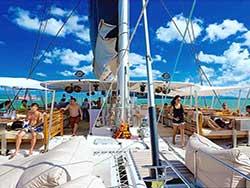 จำหน่ายบัตรทัวร์ล่องเรือใบหรูปาร์ตี้-Hype-Luxury-Boat-เที่ยวภูเก็ต-ราคาถูก-11