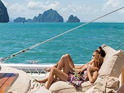 จำหน่ายบัตรทัวร์ล่องเรือใบหรูปาร์ตี้-Hype-Luxury-Boat-เที่ยวภูเก็ต-ราคาถูก-12