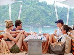 จำหน่ายบัตรทัวร์ล่องเรือใบหรูปาร์ตี้-Hype-Luxury-Boat-เที่ยวภูเก็ต-ราคาถูก-14