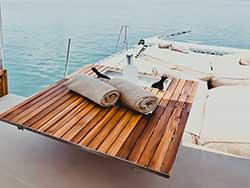 จำหน่ายบัตรทัวร์ล่องเรือใบหรูปาร์ตี้-Hype-Luxury-Boat-เที่ยวภูเก็ต-ราคาถูก-15
