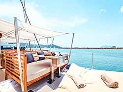 จำหน่ายบัตรทัวร์ล่องเรือใบหรูปาร์ตี้-Hype-Luxury-Boat-เที่ยวภูเก็ต-ราคาถูก-2