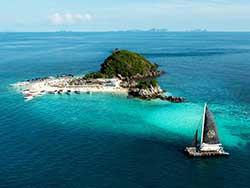 จำหน่ายบัตรทัวร์ล่องเรือใบหรูปาร์ตี้-Hype-Luxury-Boat-เที่ยวภูเก็ต-ราคาถูก-3