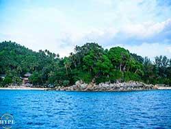 จำหน่ายบัตรทัวร์ล่องเรือใบหรูปาร์ตี้-Hype-Luxury-Boat-เที่ยวภูเก็ต-ราคาถูก-6