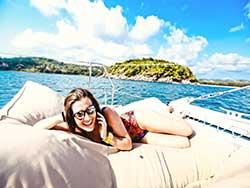 จำหน่ายบัตรทัวร์ล่องเรือใบหรูปาร์ตี้-Hype-Luxury-Boat-เที่ยวภูเก็ต-ราคาถูก