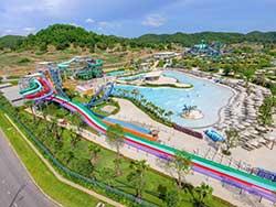 จำหน่ายบัตร-ราคาถูก-สวนน้ำรามายณะ-พัทยา-แห่งใหม่ที่ใหญ่ที่สุดในประเทศไทย-10
