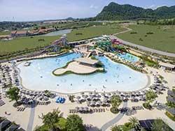 จำหน่ายบัตร-ราคาถูก-สวนน้ำรามายณะ-พัทยา-แห่งใหม่ที่ใหญ่ที่สุดในประเทศไทย-11