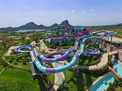 จำหน่ายบัตร-ราคาถูก-สวนน้ำรามายณะ-พัทยา-แห่งใหม่ที่ใหญ่ที่สุดในประเทศไทย-12