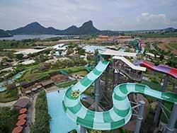 จำหน่ายบัตร-ราคาถูก-สวนน้ำรามายณะ-พัทยา-แห่งใหม่ที่ใหญ่ที่สุดในประเทศไทย-14