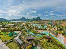 จำหน่ายบัตร-ราคาถูก-สวนน้ำรามายณะ-พัทยา-แห่งใหม่ที่ใหญ่ที่สุดในประเทศไทย-15