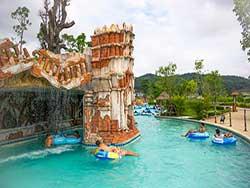 จำหน่ายบัตร-ราคาถูก-สวนน้ำรามายณะ-พัทยา-แห่งใหม่ที่ใหญ่ที่สุดในประเทศไทย-3