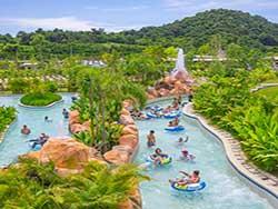 จำหน่ายบัตร-ราคาถูก-สวนน้ำรามายณะ-พัทยา-แห่งใหม่ที่ใหญ่ที่สุดในประเทศไทย-5