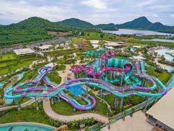 จำหน่ายบัตร-ราคาถูก-สวนน้ำรามายณะ-พัทยา-แห่งใหม่ที่ใหญ่ที่สุดในประเทศไทย-7