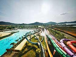 จำหน่ายบัตร-ราคาถูก-สวนน้ำรามายณะ-พัทยา-แห่งใหม่ที่ใหญ่ที่สุดในประเทศไทย-9