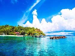 ทัวร์ล่องเรือคาตามารัน-ดูปลาโลมา-เกาะไม้ท่อน-ชมพระอาทิตย์ตกเกาะโหลน-ภูเก็ต-5