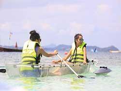 ทัวร์วันเดย์ทริป-ราชาน้อย-หาดกล้วย-บานาน่า-บีส-เกาะเฮ-เรือเร็ว-เที่ยวภูก็ต-ราคาถูก-10