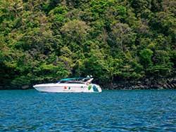 ทัวร์วันเดย์ทริป-ราชาน้อย-หาดกล้วย-บานาน่า-บีส-เกาะเฮ-เรือเร็ว-เที่ยวภูก็ต-ราคาถูก-15