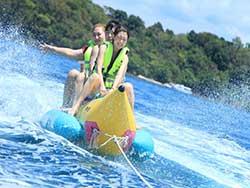 ทัวร์วันเดย์ทริป-ราชาน้อย-หาดกล้วย-บานาน่า-บีส-เกาะเฮ-เรือเร็ว-เที่ยวภูก็ต-ราคาถูก-16