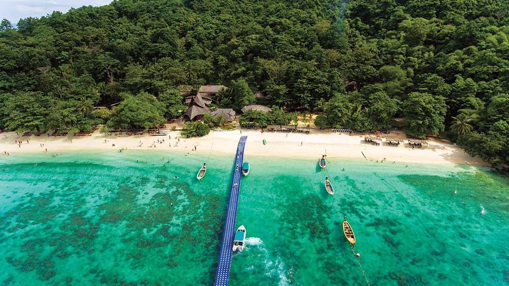 ทัวร์วันเดย์ทริป-ราชาน้อย-หาดกล้วย-บานาน่า-บีส-เกาะเฮ-เรือเร็ว-เที่ยวภูก็ต-ราคาถูก-17