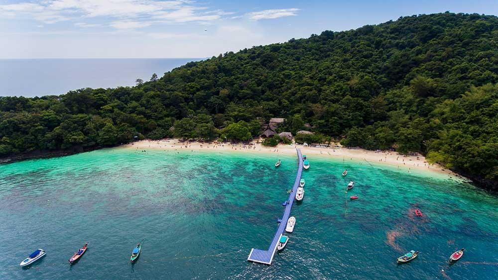 ทัวร์วันเดย์ทริป-ราชาน้อย-หาดกล้วย-บานาน่า-บีส-เกาะเฮ-เรือเร็ว-เที่ยวภูก็ต-ราคาถูก-18