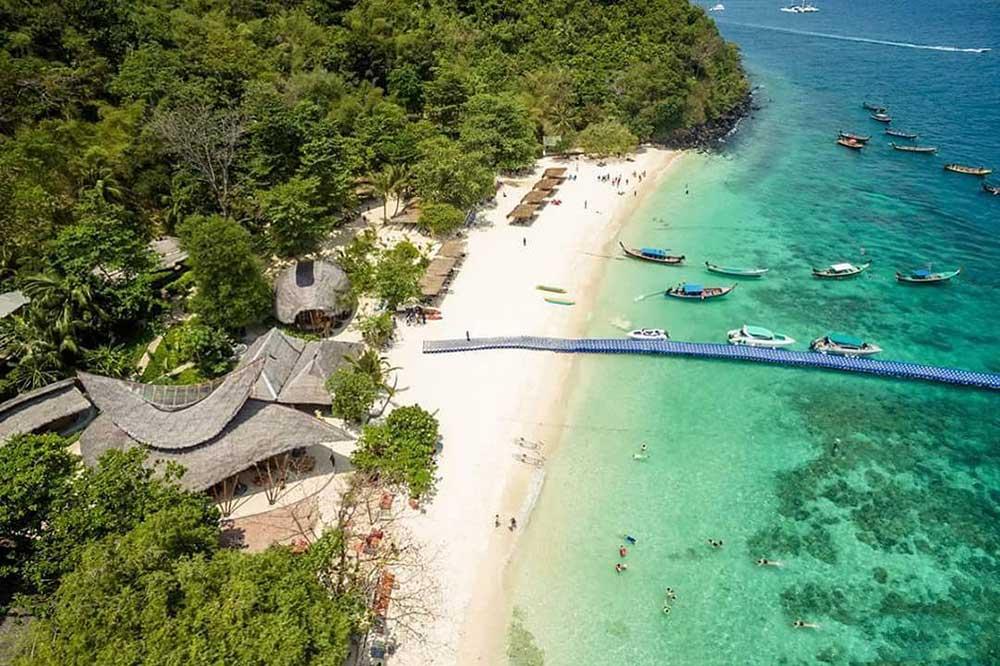 ทัวร์วันเดย์ทริป-ราชาน้อย-หาดกล้วย-บานาน่า-บีส-เกาะเฮ-เรือเร็ว-เที่ยวภูก็ต-ราคาถูก-19