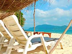 ทัวร์วันเดย์ทริป-ราชาน้อย-หาดกล้วย-บานาน่า-บีส-เกาะเฮ-เรือเร็ว-เที่ยวภูก็ต-ราคาถูก-20