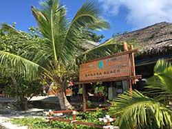 ทัวร์วันเดย์ทริป-ราชาน้อย-หาดกล้วย-บานาน่า-บีส-เกาะเฮ-เรือเร็ว-เที่ยวภูก็ต-ราคาถูก-4
