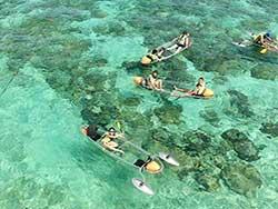 ทัวร์วันเดย์ทริป-ราชาน้อย-หาดกล้วย-บานาน่า-บีส-เกาะเฮ-เรือเร็ว-เที่ยวภูก็ต-ราคาถูก-5