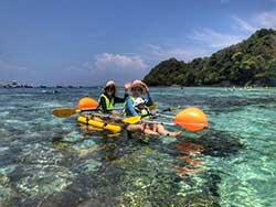 ทัวร์วันเดย์ทริป-ราชาน้อย-หาดกล้วย-บานาน่า-บีส-เกาะเฮ-เรือเร็ว-เที่ยวภูก็ต-ราคาถูก-6