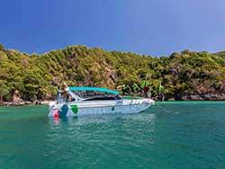 ทัวร์วันเดย์ทริป-ราชาน้อย-หาดกล้วย-บานาน่า-บีส-เกาะเฮ-เรือเร็ว-เที่ยวภูก็ต-ราคาถูก-7