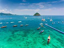 ทัวร์วันเดย์ทริป-ราชาน้อย-หาดกล้วย-บานาน่า-บีส-เกาะเฮ-เรือเร็ว-เที่ยวภูก็ต-ราคาถูก-8