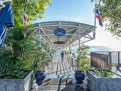 ทัวร์วันเดย์ทริป-เกาะไม้ท่อน-ล่องเรือชมปลาโลมา-โดยเรือคาตามารัน-เที่ยวภูเก็ต-12