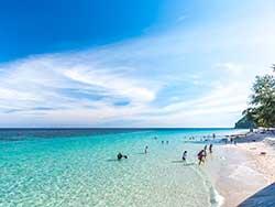 ทัวร์วันเดย์ทริป-เกาะไม้ท่อน-ล่องเรือชมปลาโลมา-โดยเรือคาตามารัน-เที่ยวภูเก็ต-2