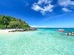 ทัวร์วันเดย์ทริป-เกาะไม้ท่อน-ล่องเรือชมปลาโลมา-โดยเรือคาตามารัน-เที่ยวภูเก็ต-3