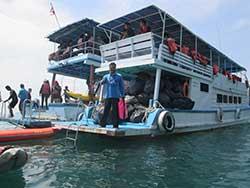 ทัวร์อ่าวพังงา-พายเรือคายัค-จอห์นเกรย์-ซีแคนู-เที่ยวภูเก็ต-ราคาถูก-24